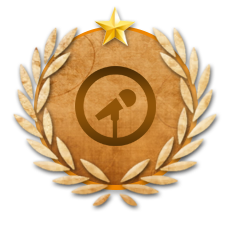 Achievement The Show Starter